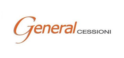 General Cessioni