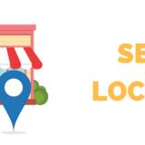 seo-locale per ottenere visibilità proprio dove ti serve