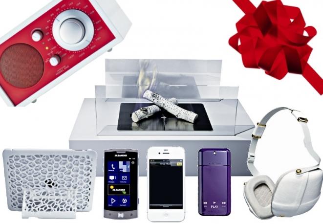 Idee Regalo Natale Tecnologia.Idee Regalo Natale Tecnologia Frismarketingadvies