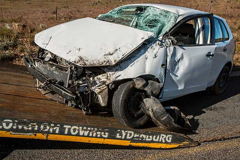 Guida completa alle assicurazioni auto