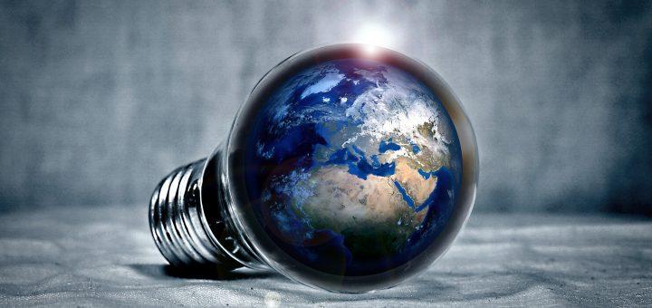 bollino blu caldaie roma, bollino energetico