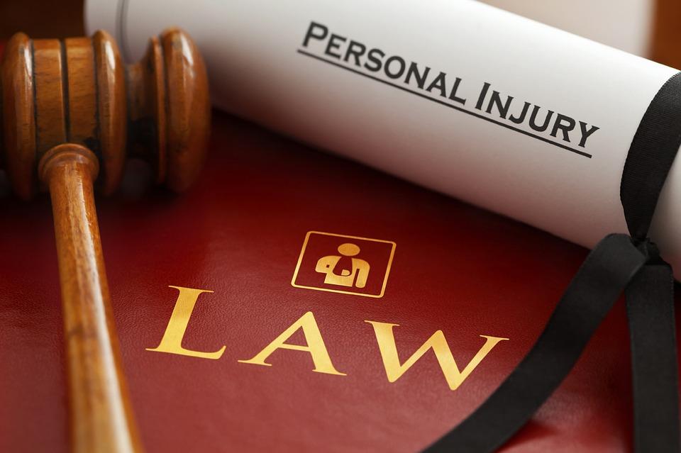 come scegliere avvocato