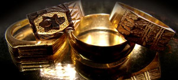compro oro investimento
