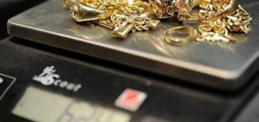 controlli compro oro