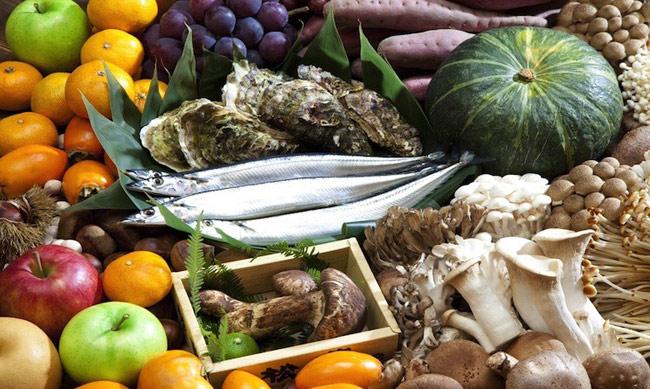 dieta del dottor mozzi emorroidi