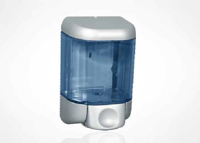 Dispenser di sapone liquido