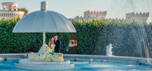 fotografo-matrimoni-roma-andrea-di-cienzo