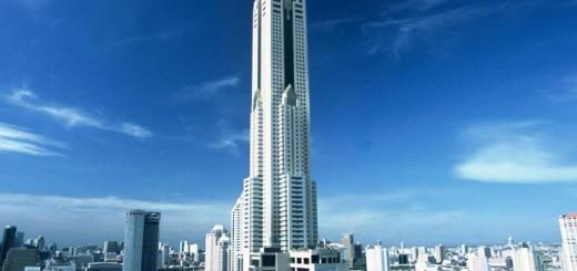 10 Best Bangkok Hotels: HD Photos + Reviews of  - Agoda