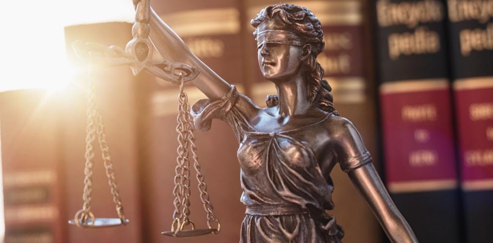 imputato studio legale procedimento penale