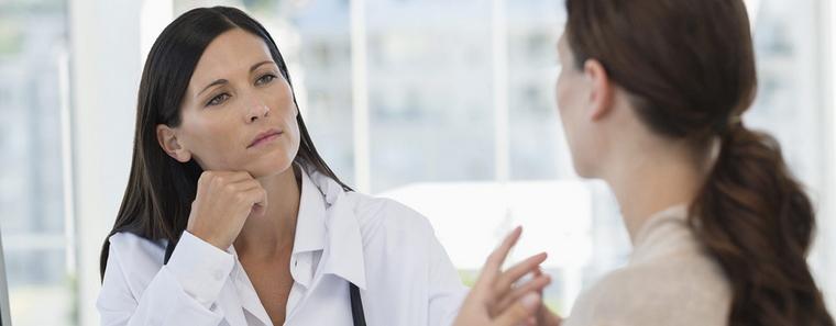 A defecazione cè sangue da emorroidi di passaggio posteriori