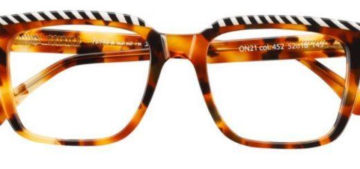 occhiali da vista come scegliere