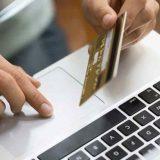 Perchè acquistare online