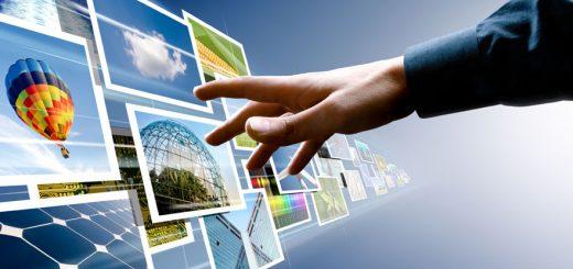 Realizzazione siti web a Pescara