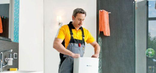 riscaldamento domestico quale scegliere