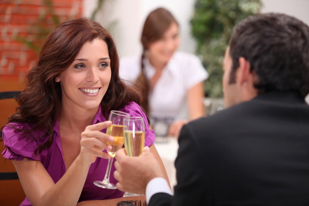 psychologia społeczna randek internetowych