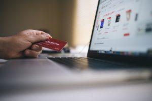 vantaggi e-commerce, e-commerce aziende